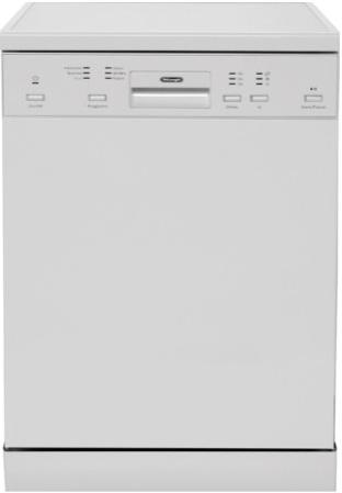 Посудомоечная машина Delonghi DDWS09F Q…