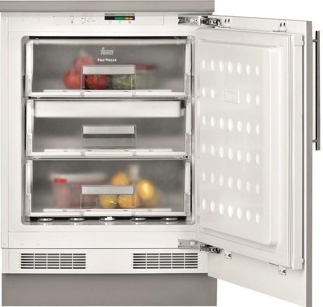 Морозильник Teka TGI2 120 D