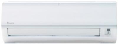Кондиционер Daikin FTYN60L/RYN60L