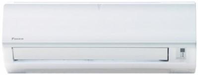 Кондиционер Daikin FTYN50L/RYN50L