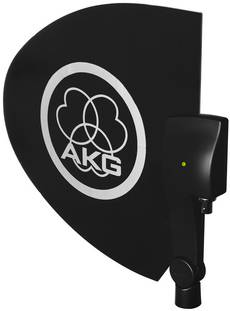 Антенна AKG SRA2B/EW