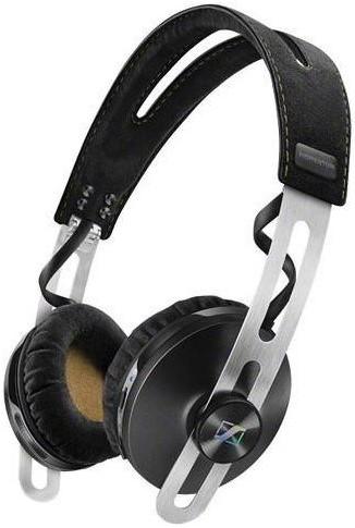 Наушники Sennheiser Momentum 2.0 On-Ear…