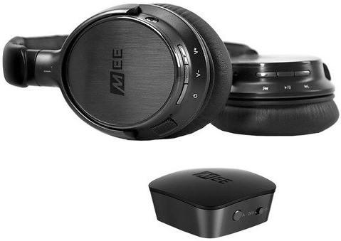 Наушники Mee Audio Connect Bundle T1H1