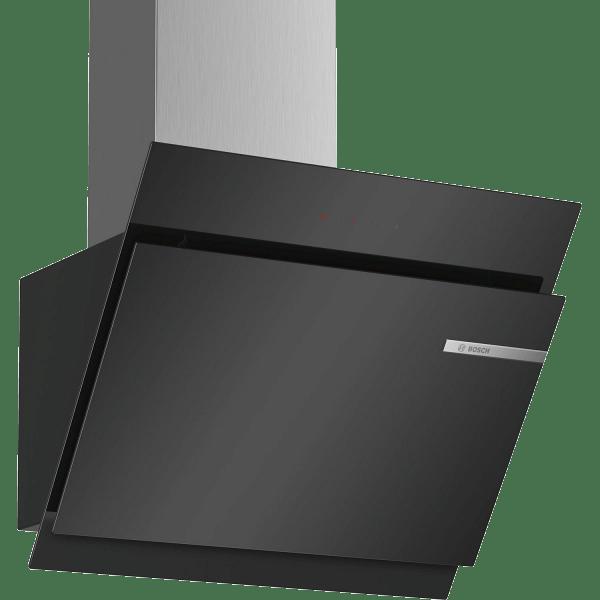 Вытяжка Bosch DWK67JM60