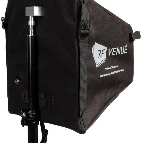 Антенна RF Venue RFV-CPB