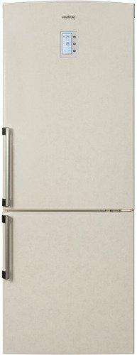 Холодильник Vestfrost VF466EB