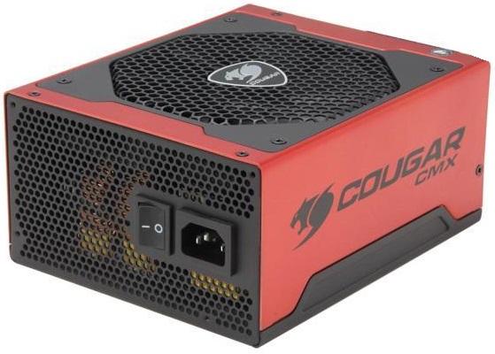 Блок питания Cougar CMX 1000W