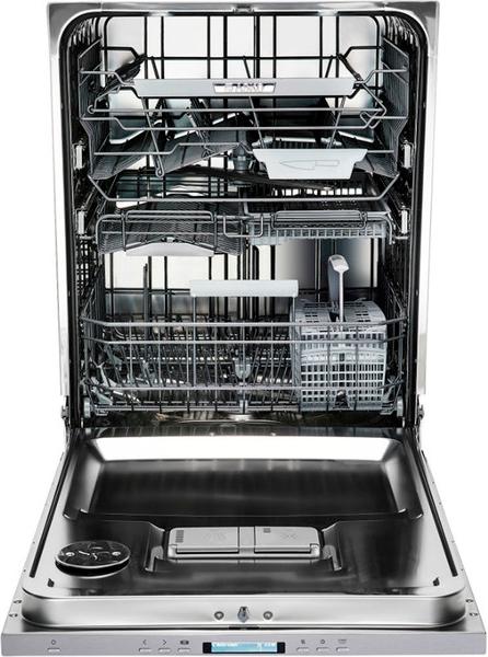 Встраиваемая посудомоечная машина Asko DFI655G.P