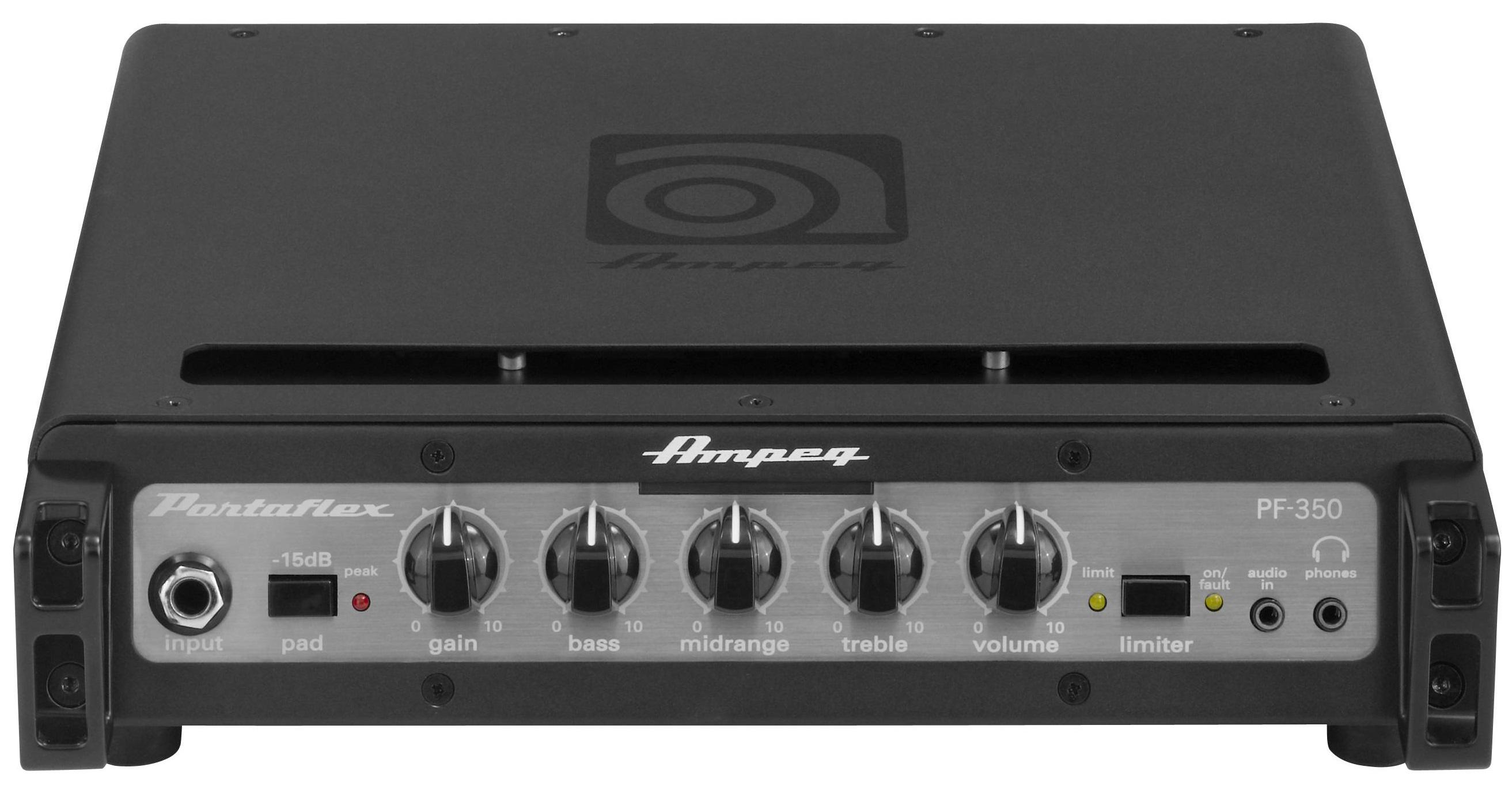 Усилитель для гитар Ampeg PF-350