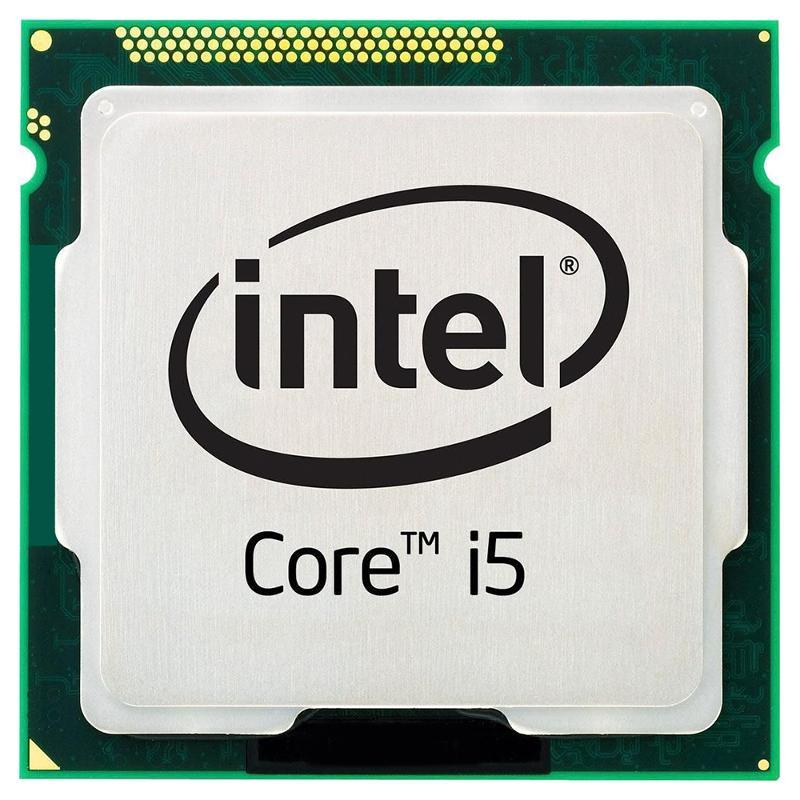Процессор (CPU) Intel Core i5-8600 3.1G…