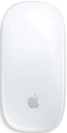 Мышь Apple Magic Mouse 2 White