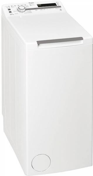 Стиральная машина Whirlpool TDLR65210