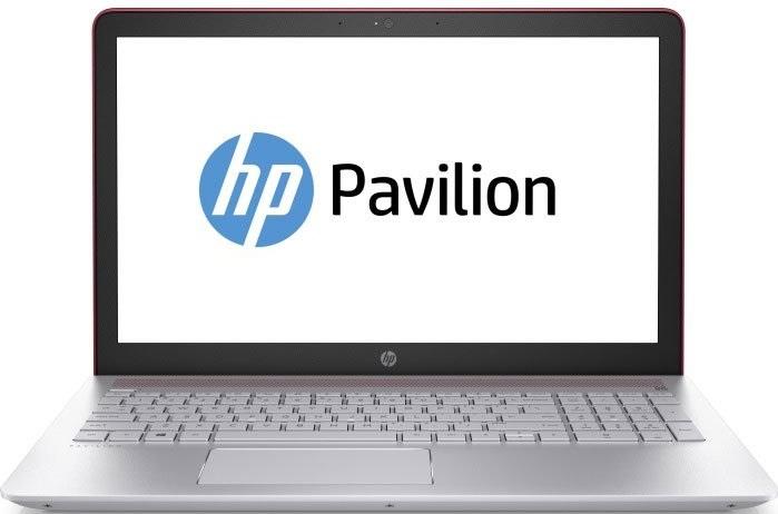 "Ноутбук HP 15-cc530ur 15,6""/2,5GHz/6Gb/…"