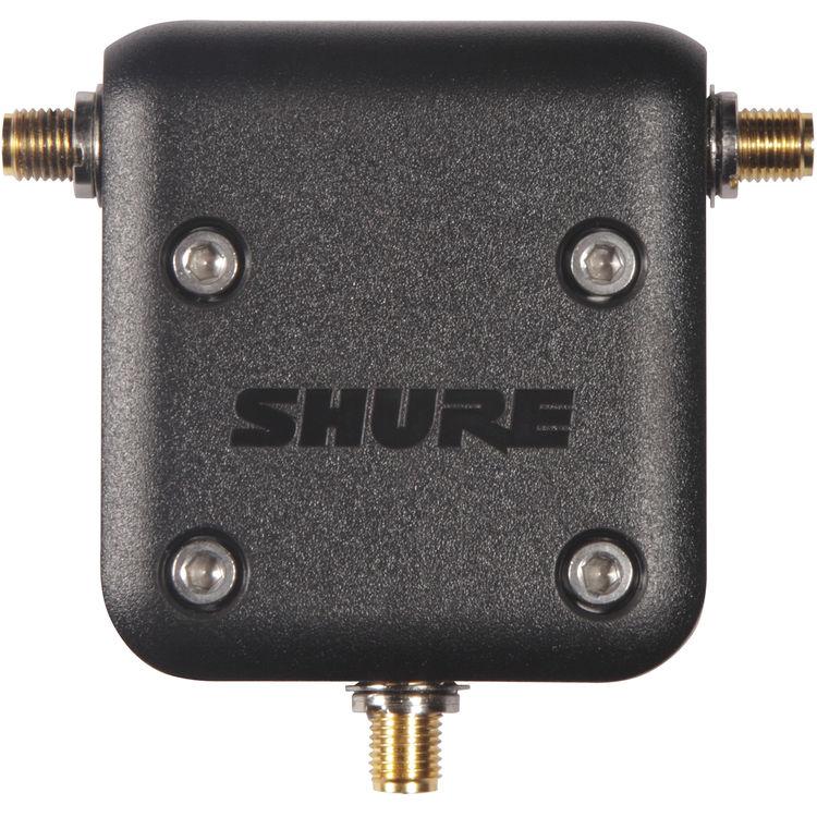 Пассивная антенна Shure UA221-RSMA