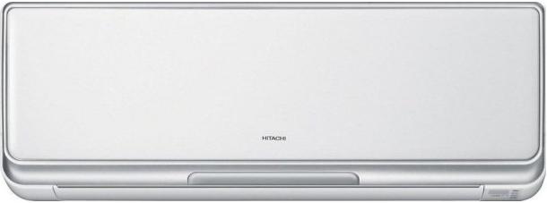 Кондиционер Hitachi Premium RAK-18PSB/R…
