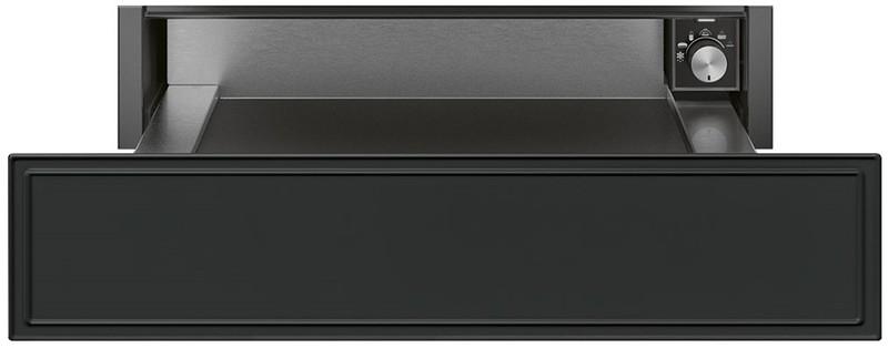 Шкаф для подогрева посуды Smeg CPR715A