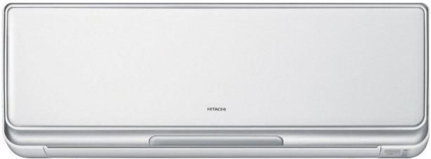 Кондиционер Hitachi Premium RAK-25PSB/R…