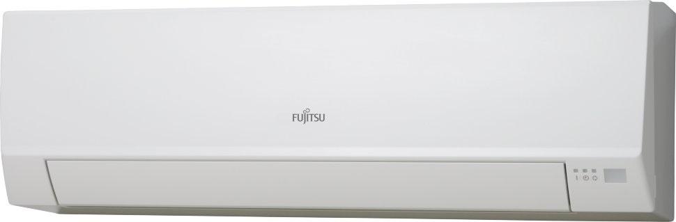 Кондиционер Fujitsu ASYG12LLCE-R/AOYG12…