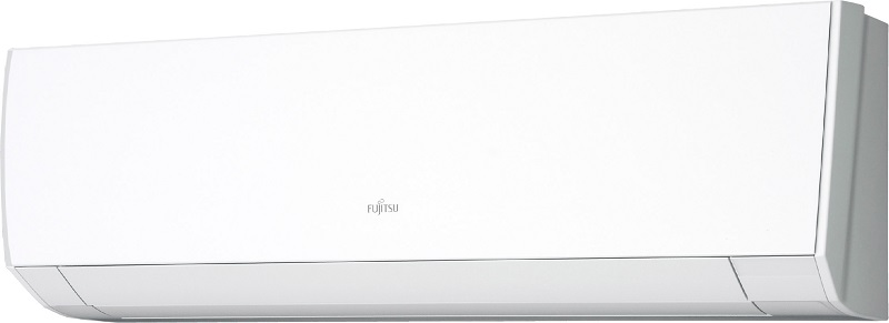 Кондиционер Fujitsu ASYG09LMCA