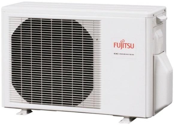 Кондиционер Fujitsu AOYG18LAC2