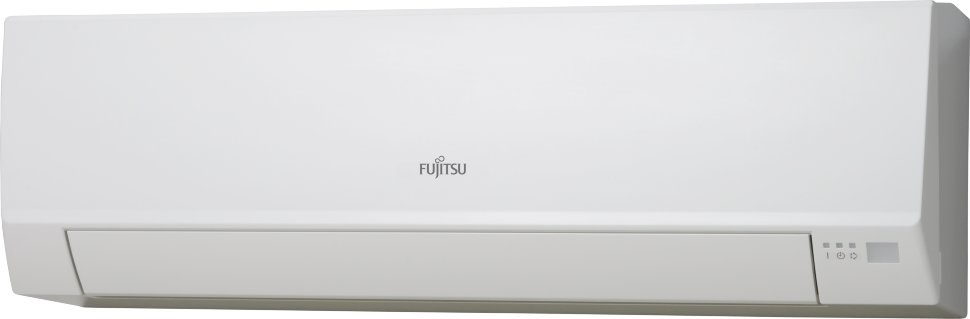 Кондиционер Fujitsu ASYG09LLCE-R/AOYG09…