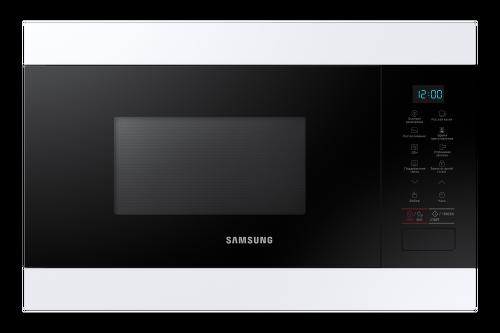 Микроволновая печь Samsung MS22M8054AW