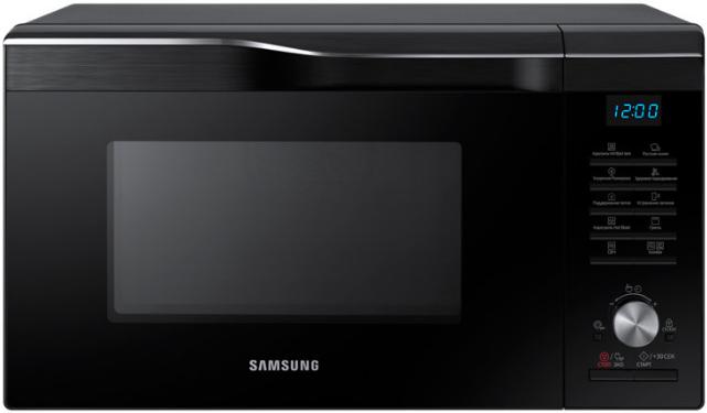 Микроволновая печь Samsung MC28M6055CK