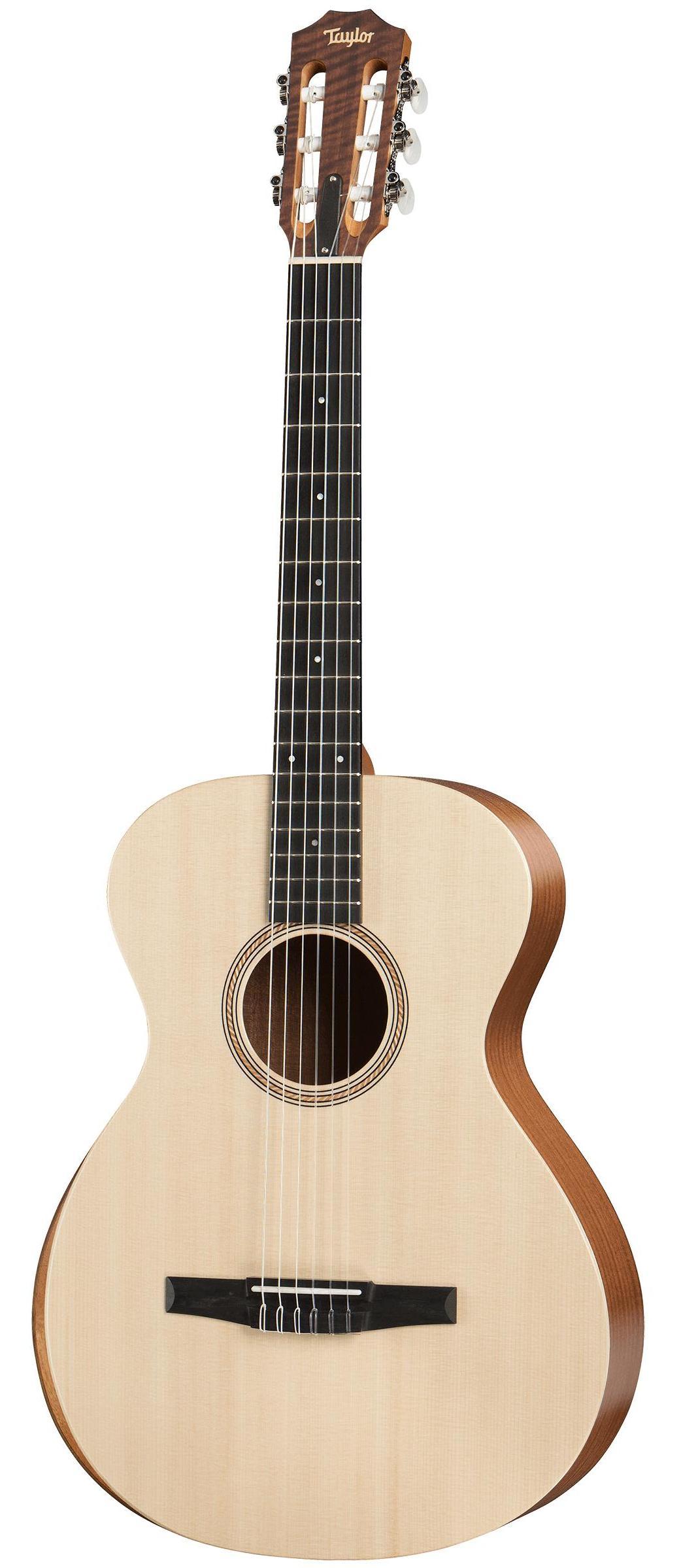 Акустическая гитара Taylor Academy 12E-N Academy Series