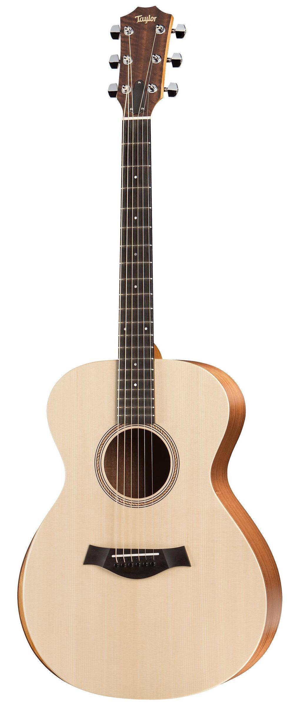 Акустическая гитара Taylor Academy 12E