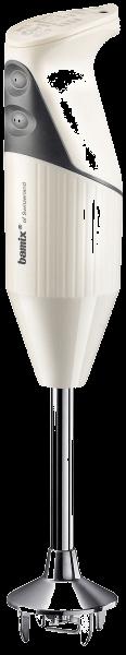 Блендер Bamix M200 SwissLine Cream