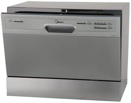 Посудомоечная машина Midea MCFD55200S