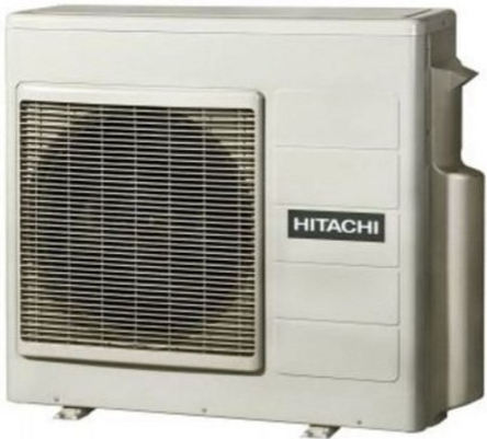 Кондиционер Hitachi RAM-53NP2B