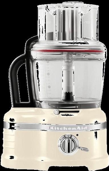Кухонный комбайн KitchenAid 5KFP1644EAC