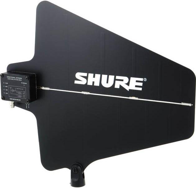 Антенна Shure UA874WB