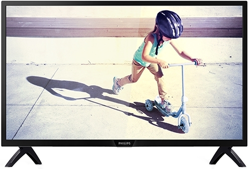 Телевизор Philips 32PHS4012/12
