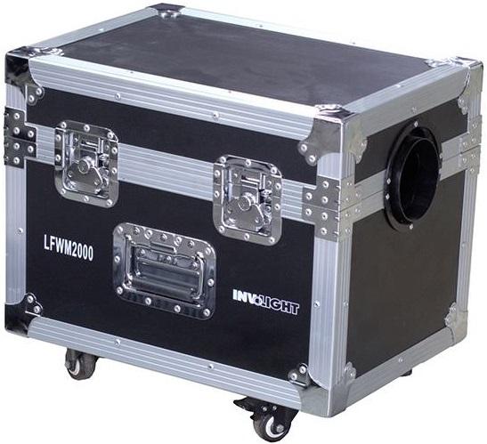 Involight LFWM2000
