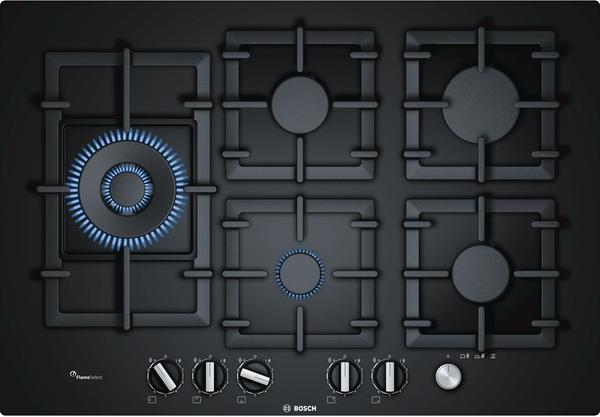Варочная панель Bosch PPS7A6M90R