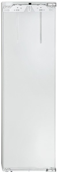 Встраиваемый холодильник Liebherr IKB 3…