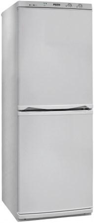 Морозильник Pozis FVD-257 W