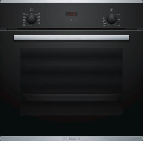 Духовой шкаф Bosch HBF214BB0R