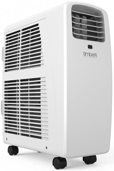 Кондиционер Timberk AC TIM 09C P8