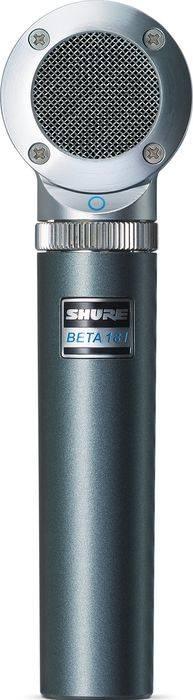 Shure Beta 181/O