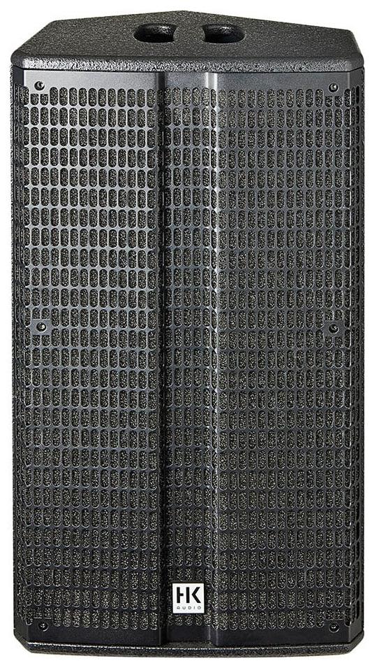 Акустическая система HK Audio L5 112 XA