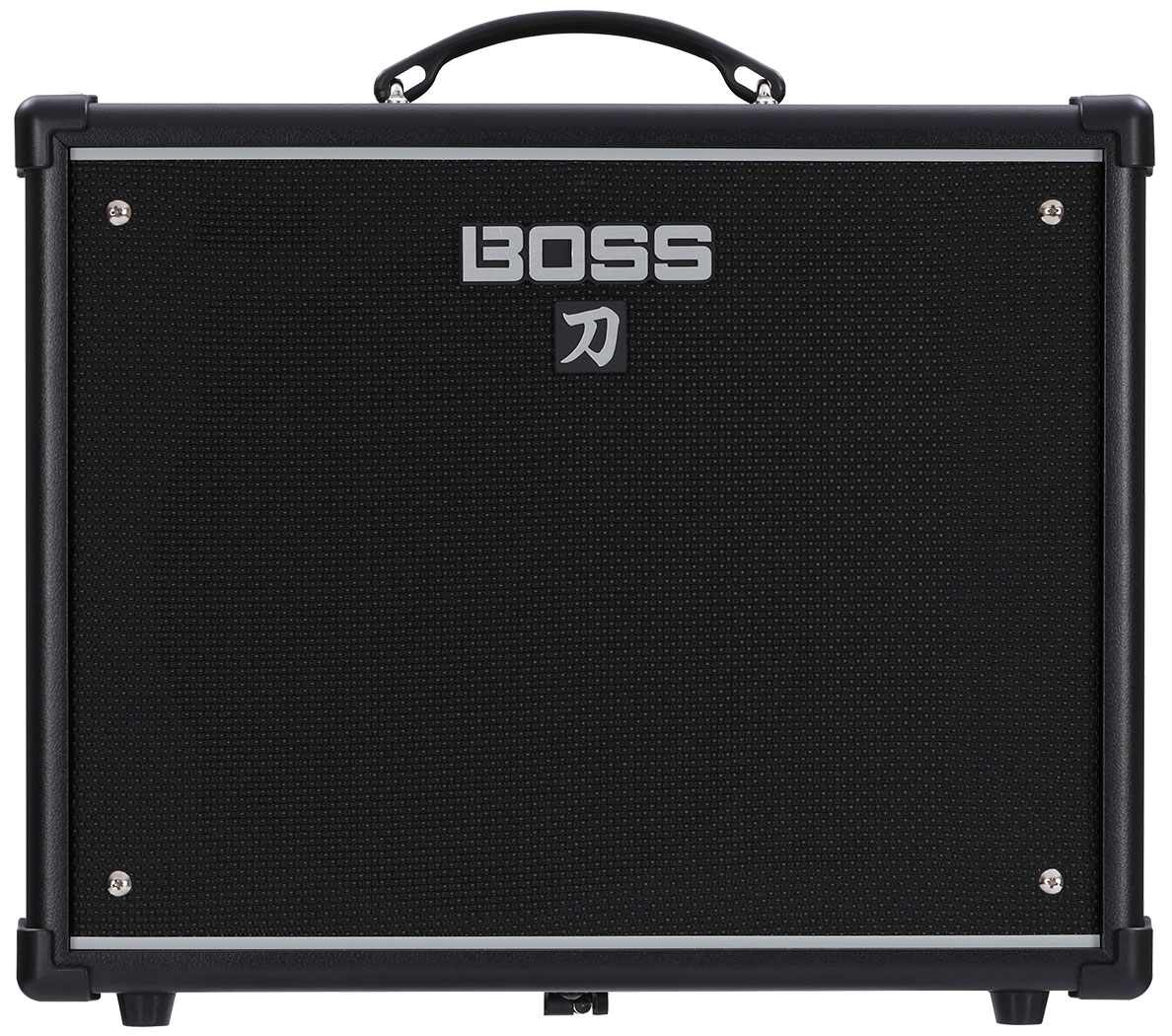 Усилитель для гитар Boss KTN-50