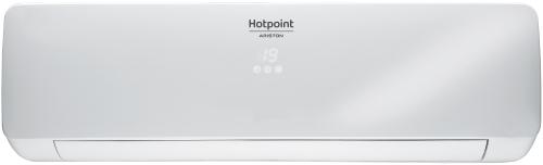 Кондиционер Hotpoint-Ariston Spowha 412