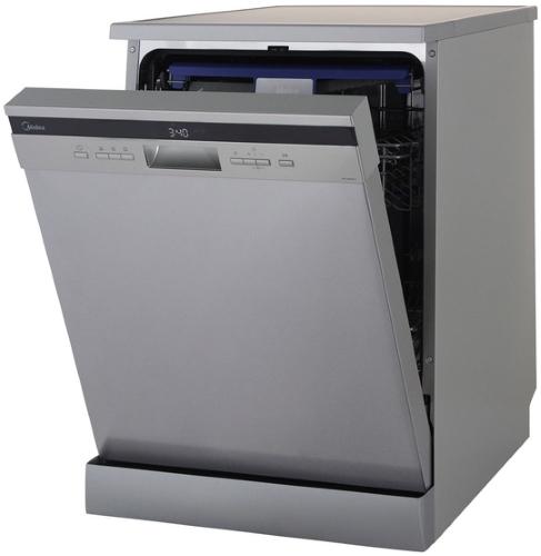 Посудомоечная машина Midea MFD60S900X