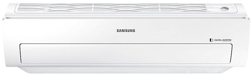 Кондиционер Samsung AR12JSFSRWKNER-K