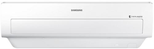 Кондиционер Samsung AR09JSFSRWKNER-K