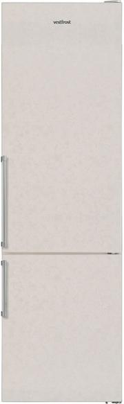 Холодильник Vestfrost VF3863MB