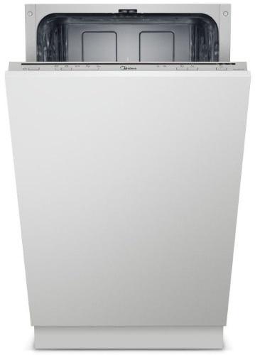 Встраиваемая посудомоечная машина Midea…